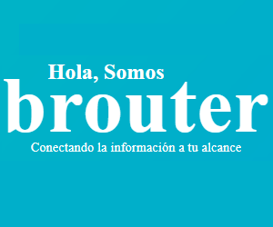 Anuncio-24::Banner publicitario 336x280