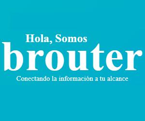 Anuncio-27::Banner publicitario 336x280