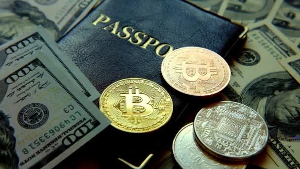 Ahora Bitpay permite comprar cripto con tarjeta de crédito