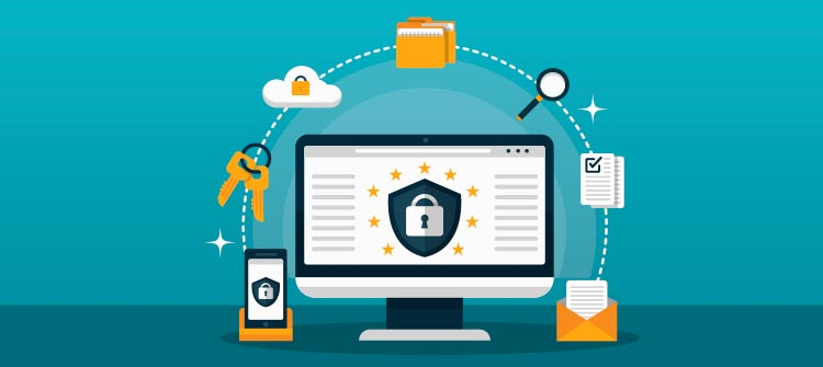 La tecnología cloud y la ciberseguridad, claves en la tienda de 2020