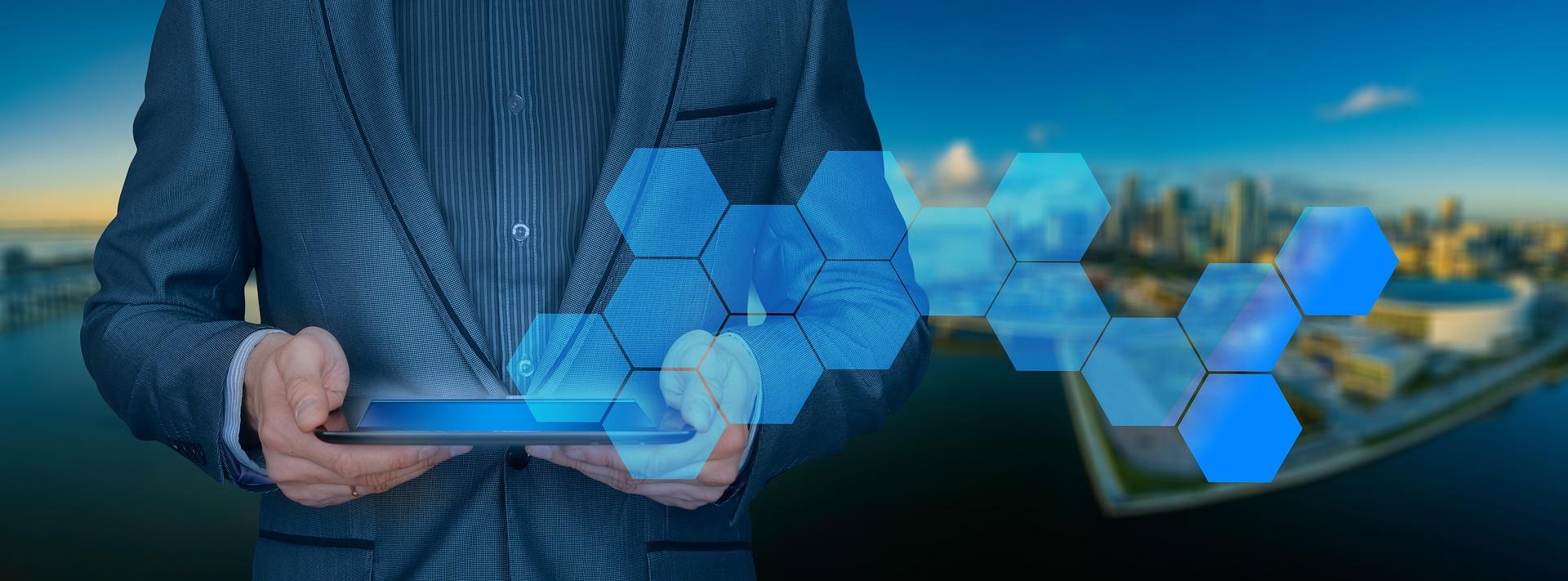 10 avances de hardware que podrían revolucionar la estrategia de TI
