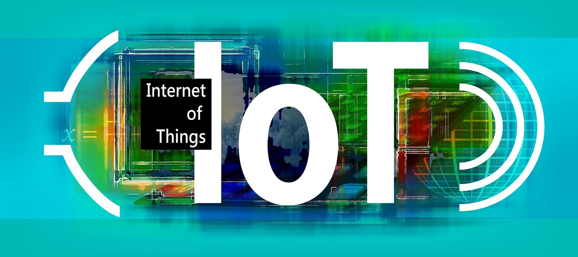 Guía del autoestopista para los estándares y protocolos de IoT
