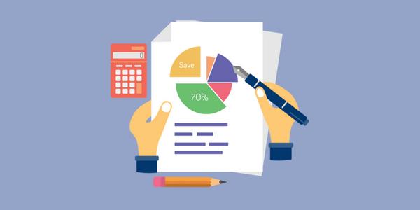 3 pilares para que tu PYME sea más rentable este 2020