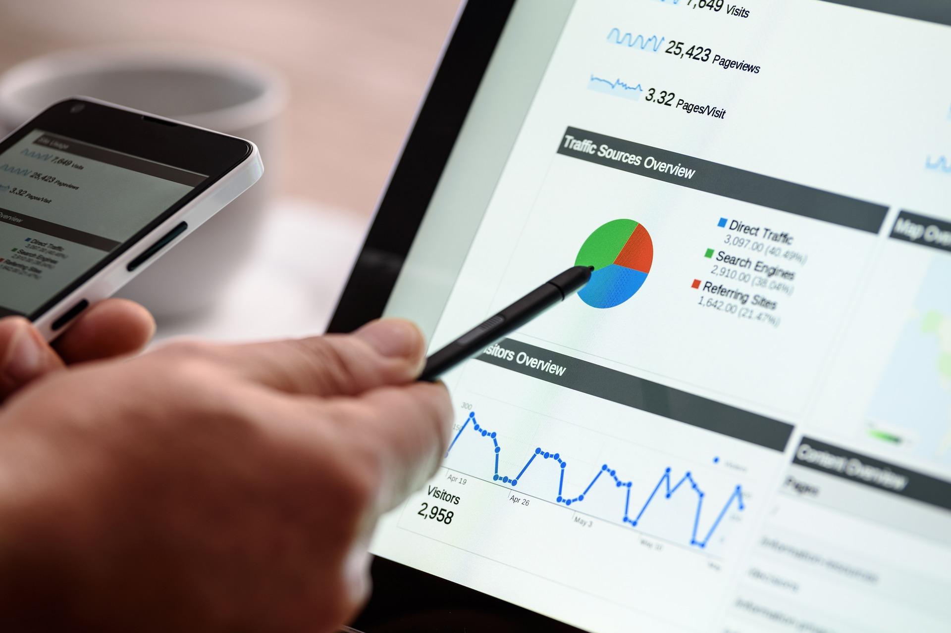 Encontrar el socio publicitario adecuado para aplicaciones móviles - Igor Lautar, Outfit7