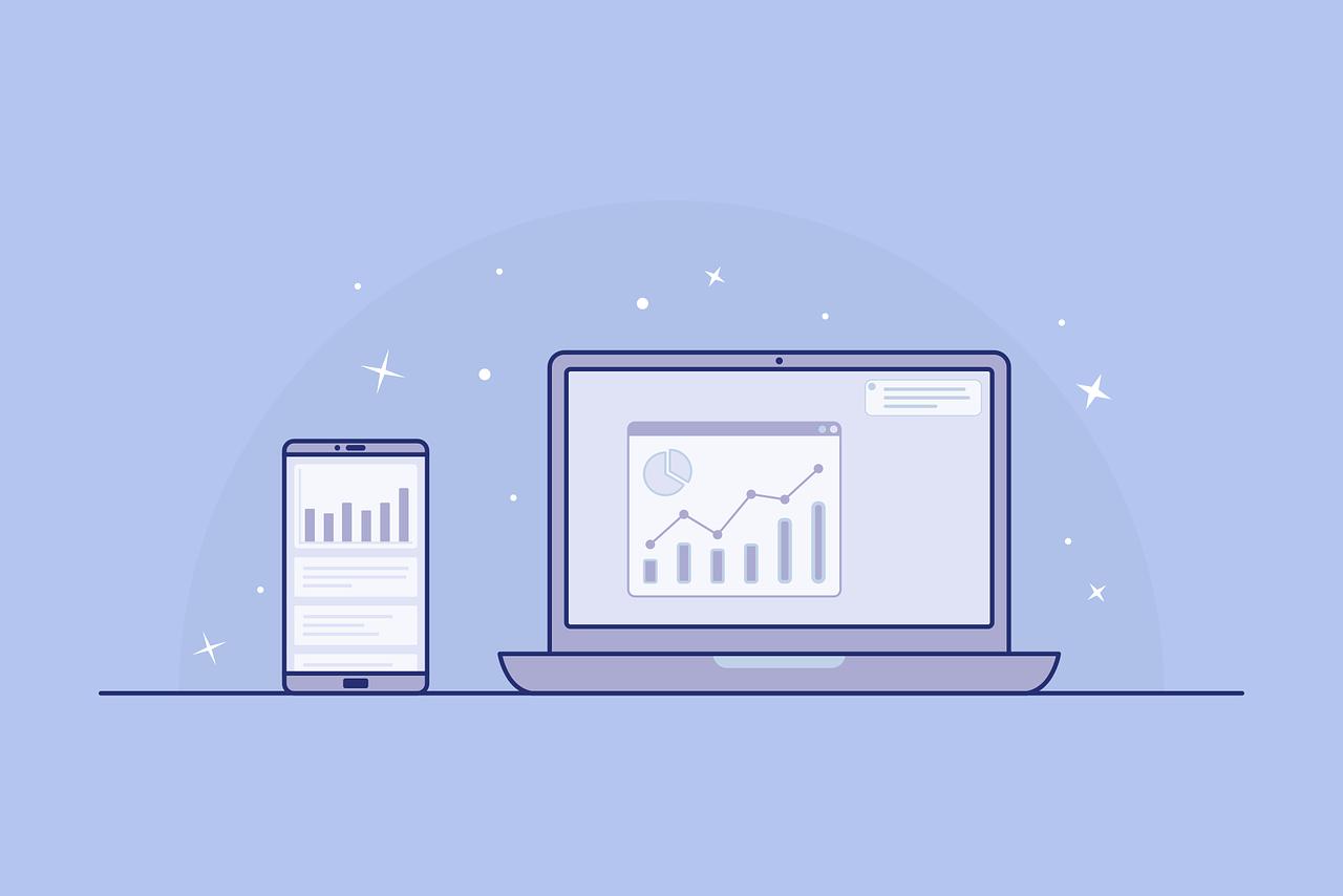 Implemente App-Ads.txt para no perder ingresos