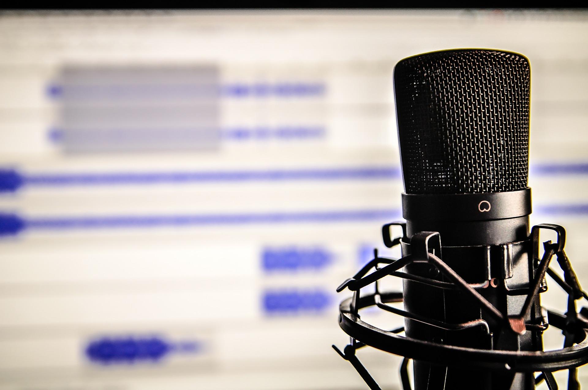Pocket Casts, una de las aplicaciones de podcasts más populares, ahora es gratis