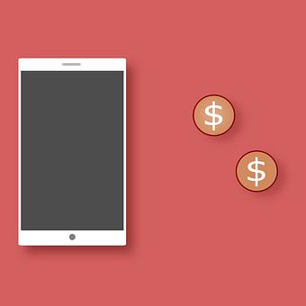 Cómo diseñar su estrategia de monetización de aplicaciones móviles: con Appynation