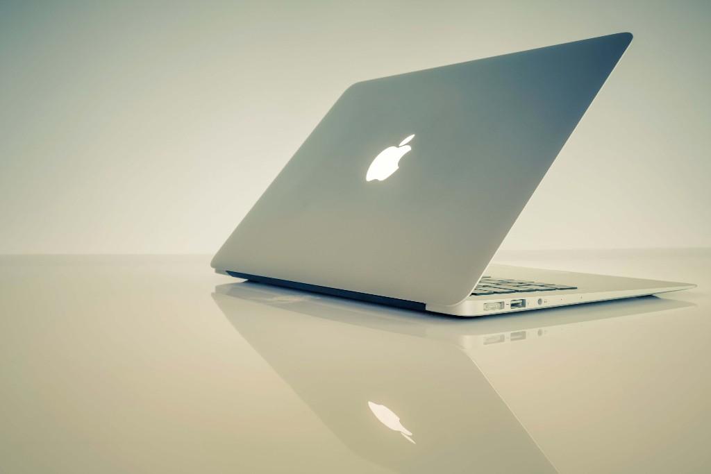 El Mac portátil, un fracaso de Apple que condujo a grandes cosas, cumple 30 años