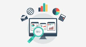 ¿Cuál es la función de los motores de búsqueda?