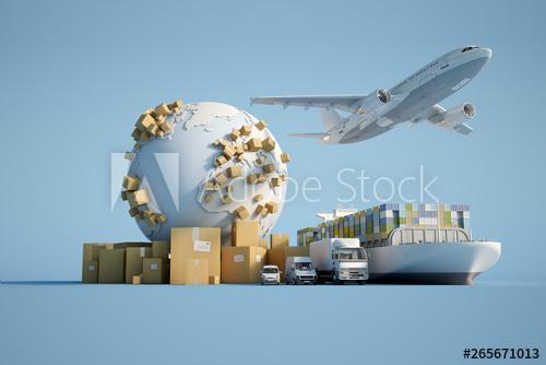 Cómo una empresa de gestión de transporte aumenta la capacidad de carga disponible