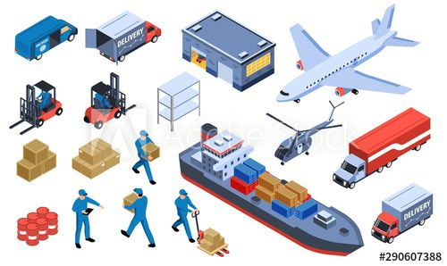 Las innovaciones en el diseño de bolsas inflables para maletas reducen drásticamente las tasas de daños de los envíos de carga