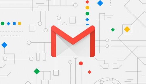 7 nuevas cosas increíblemente útiles que no sabías que Gmail podía hacer