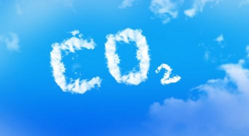 Este dispositivo de 'secuestro de carbono personal' utiliza algas para eliminar CO2 del aire