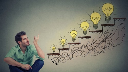 17 herramientas y estrategias para que los emprendedores luchen para que les paguen