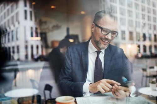 5 tendencias en emprendimiento que no puede ignorar en 2020