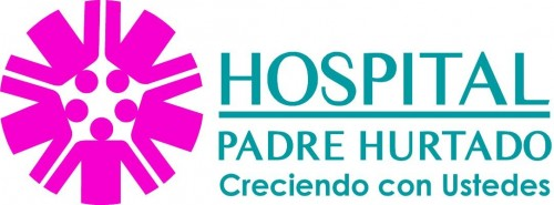 Información útil sobre el Hospital Padre Hurtado