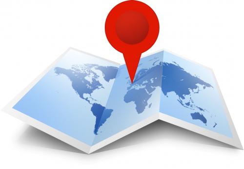 Mejorar el posicionamiento de una empresa con un directorio empresarial