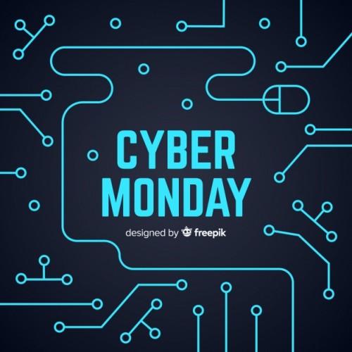 Tendencias actuales del Cyber Monday