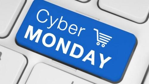 ¿Que es el Cyber Monday?