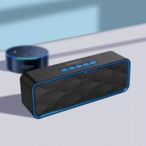 11 de los mejores altavoces Bluetooth