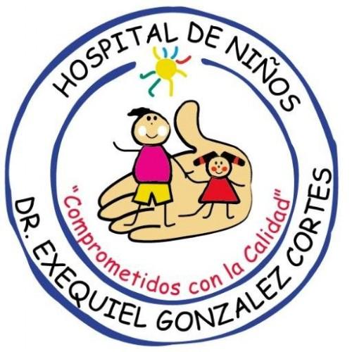 Hospital Dr. exequiel gonzález cortés