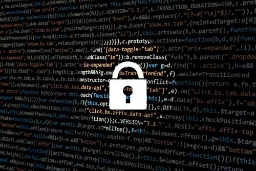 Notas sobre la protección de https para aplicaciones Android / Java