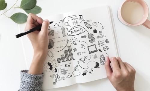 Remoto primero: la nueva forma de construir empresas