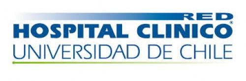 Conoce el Hospital Clínico Universidad De Chile un increíble servicio disponible a la comunidad