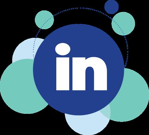 Cómo aprovechar LinkedIn para el marketing de contenido generado por el usuario