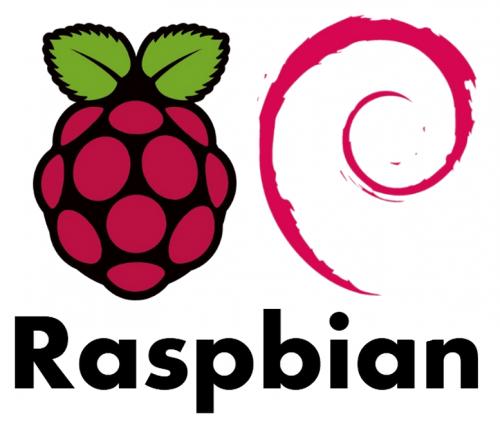 Raspberry Pi OS se actualiza para ponerse al día con Raspberry Pi 4