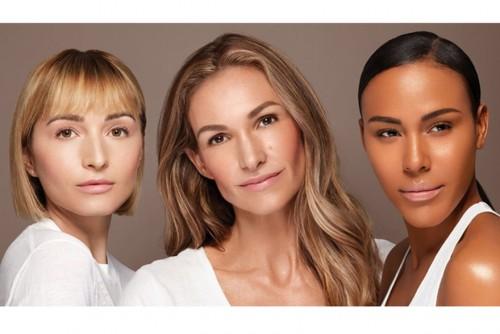 Veil Cosmetics Lanza Campaña Para Todas Las Mujeres
