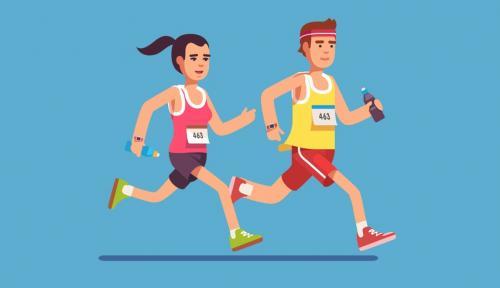 150 minutos semanales de actividad física reducen el riesgo de tener siete tipos de cáncer