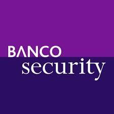 BANCO SECURITY COMPENSARÁ A 17 MIL CONSUMIDORES POR COBROS EN LÍNEAS SOBREGIRO