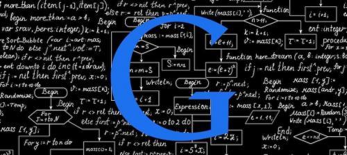 La inteligencia artificial de Google supera a los expertos en la detección de cáncer de mama