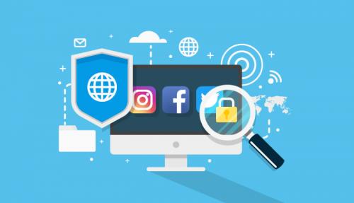 10 recursos para mejorar tu privacidad