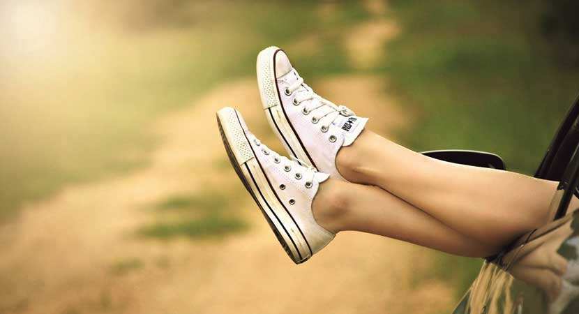 Fabricantes de zapatos