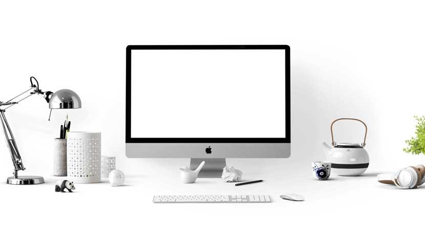Equipos y servicios electrónicos