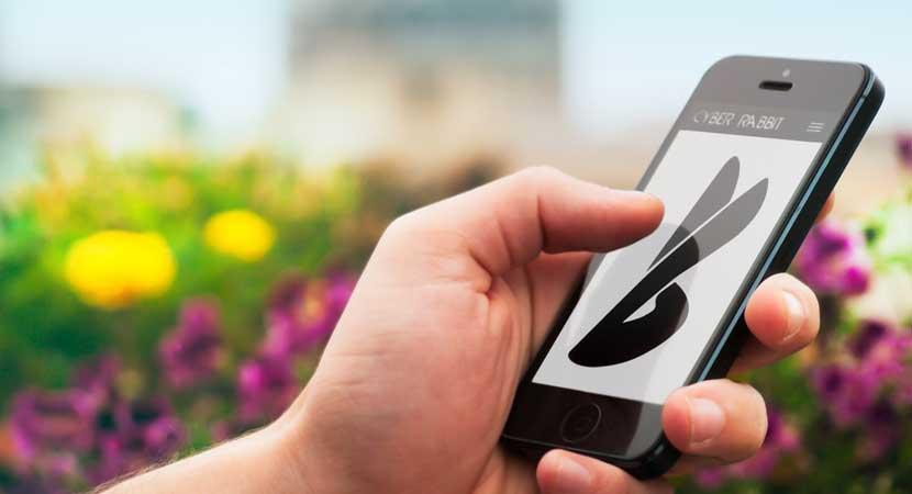 Servicios de telefonía celular