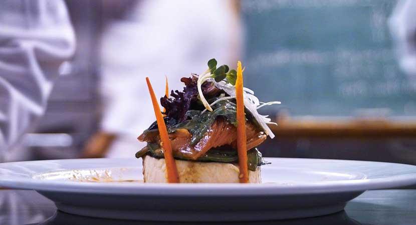 Escuelas culinarias