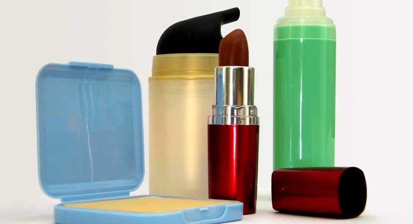 Productos para el cuidado de la piel y tratamientos