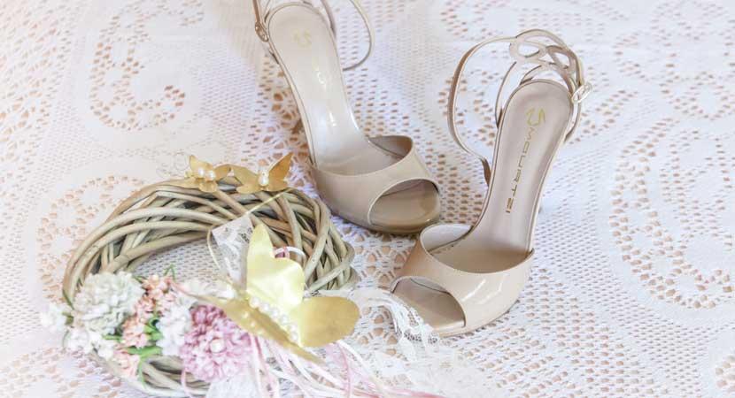 Tiendas de bodas y novias