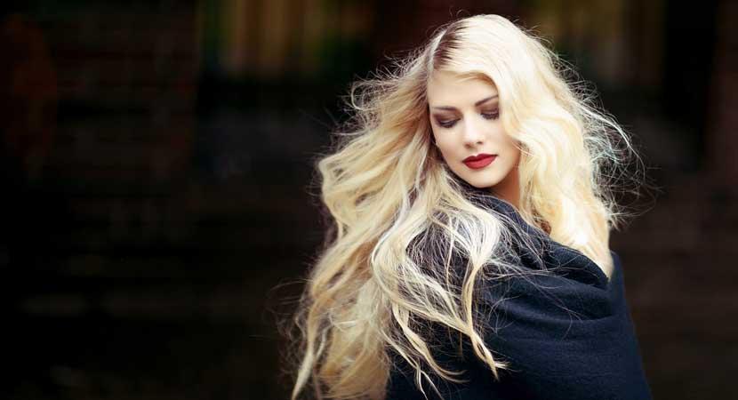 Pelucas Tupés y productos para el cabello