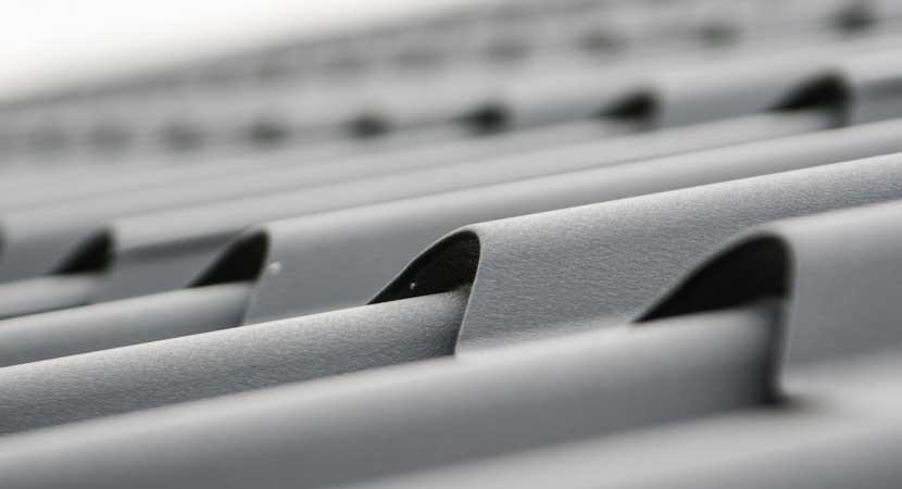 Grabado y fabricación de placas