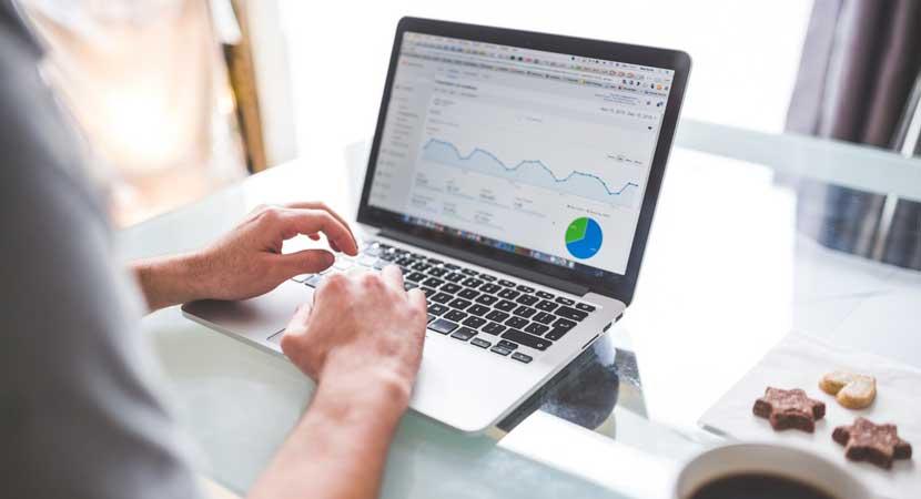 Investigación y Análisis de Mercado