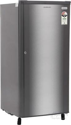 Kelvinator 4 Star Single Door Fridge