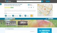 GoClixy Business Directory Script