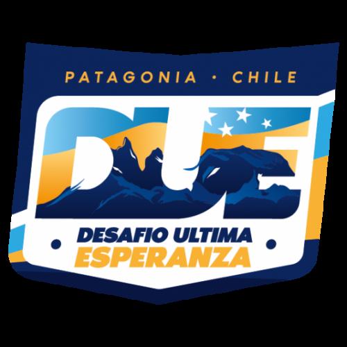 Desafío Ultima Esperanza 2019