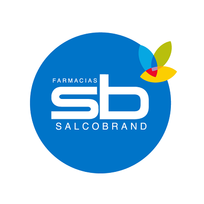 SALCOBRAND S.A