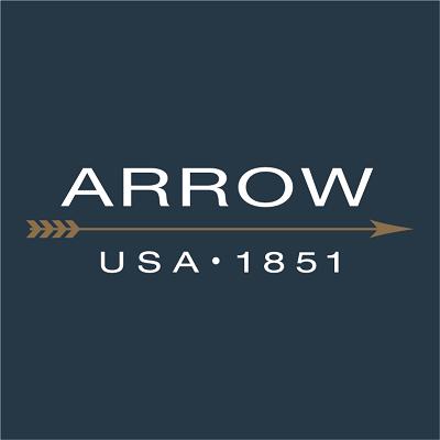Arrow Chile