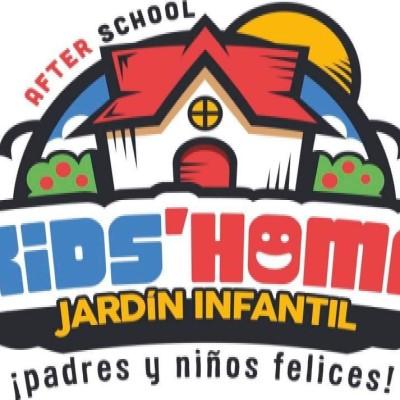 Kids' Home